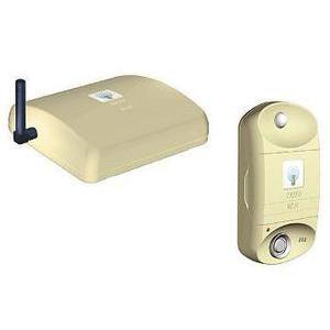 Беспроводная GSM-сигнализация Альтоника GSM TAVR