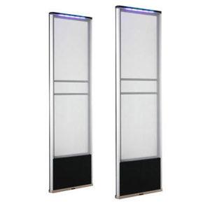Акустомагнитные антикражные ворота AMTEK 350-H