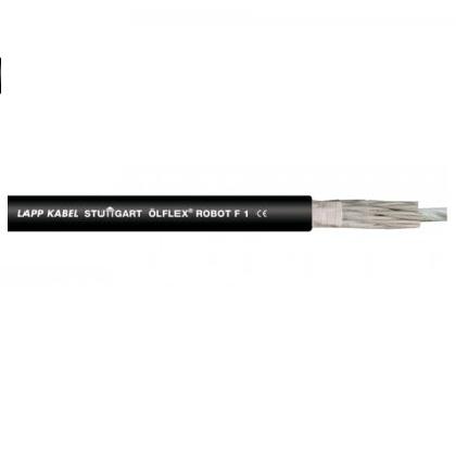 Сверх гибкий кабель OLFLEX ROBOT F1 ( C )