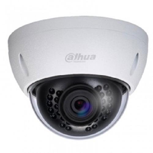 IP - видеокамера IPC-HDBW4300EP-0360B