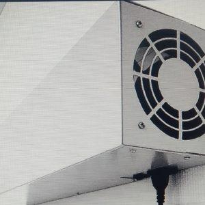 Рециркулятор воздуха PARMA