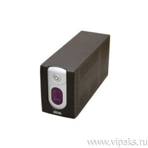 Ибп powercom imd-1025ap