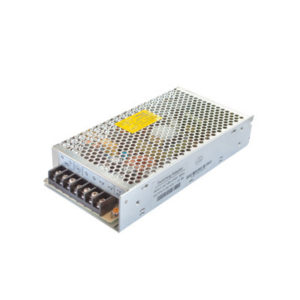 Блок питания xed-15012t