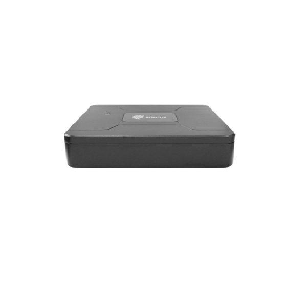 AHD видеорегистратор HVR-803H-M 8-ми канальный гибридный